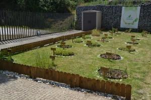 1-Jardim-horizontal1-300x200
