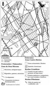 Enquadramento-Geologico-174x300
