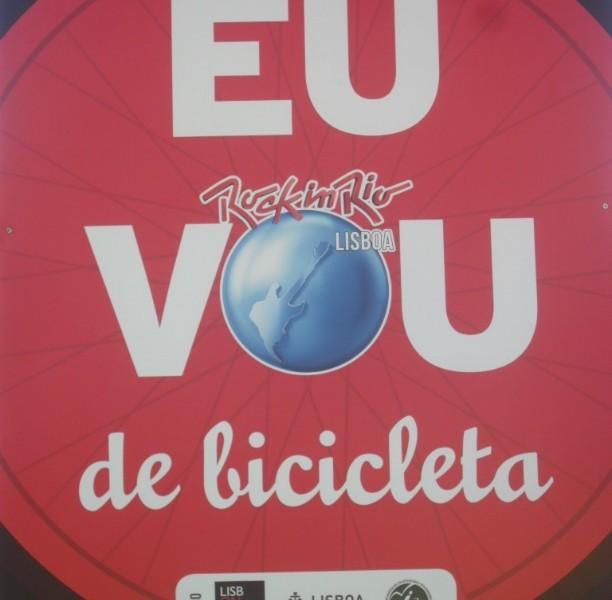EDP Bike Park