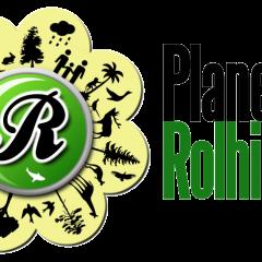 Planeta Rolhinhas – O Ambiente na Rede Pinterest