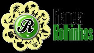 Planeta-Rolhinhas-let.png