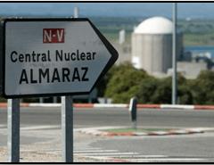 Um problema ambiental português chamado ALMARAZ…