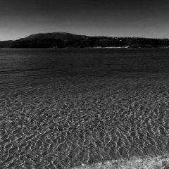 O Oceano e a Regulação do Clima