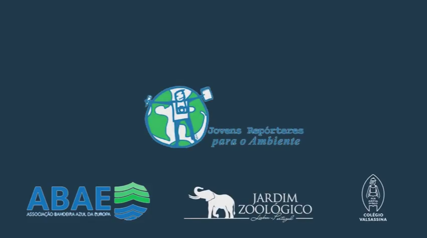 Missão JRA Conservação ex-situ 2017 | síntese