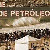 Ouro Negro em Portugal: El Dorado ou a nossa destruição?