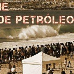 Black Gold in Portugal: El Dorado or our destruction?