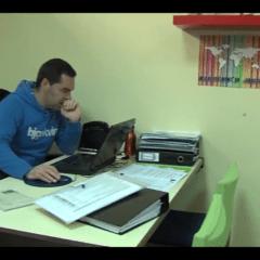 Entrevista a YUPI – Associação para o Desenvolvimento Local | Famalicão