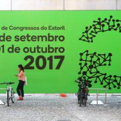 Pedro Norton de Matos e GreenFest: duas histórias de vida que se confundem
