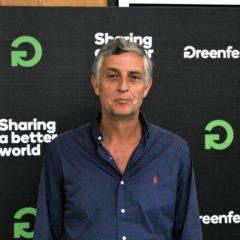 10 anos a partilhar sustentabilidade