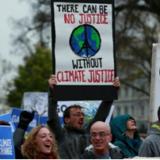 Living the American Dream – A Educação Ambiental num Mundo em Mudança