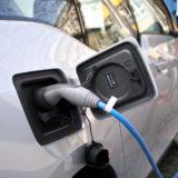 Veículos Elétricos: uma aposta para o futuro