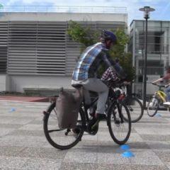 """Um """"REMEDIO"""" para os problemas de mobilidade"""