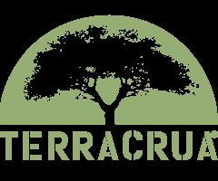 Permacultura: Uma estratégia a aplicar nas Estufas