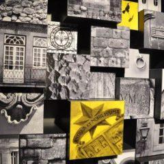 Viseu: Sentir o Centro Histórico