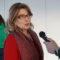 """""""O conhecimento é absolutamente decisivo para a mudança…"""" – Entrevista a Luísa Schmidt"""