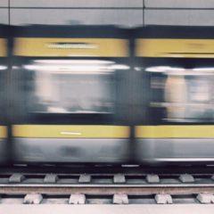 O metro é amigo do ambiente ?