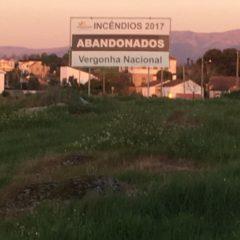 """O Ano em que Portugal foi um """"Inferno"""""""