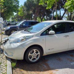 Outra mobilidade, em nome da sustentabilidade…
