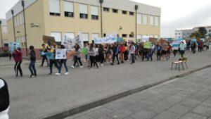 Escola P.Nery Capucho-MGrande