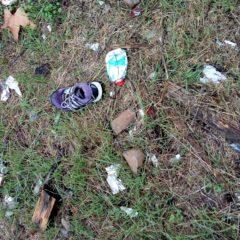 EcoBelo – Em Defesa de uma Escola Limpa!