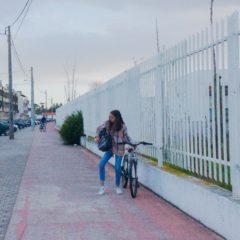 Uma cidade movida pela tradição a duas rodas