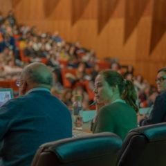 COP25: Da discussão à ação?