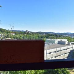 O E-tijolo:  um desafio em busca da valorização de resíduos