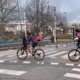 Ciclovias em Braga: Um plano para o futuro?