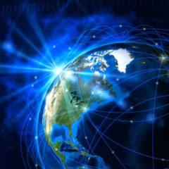 Globalização – O nascimento uma aldeia global