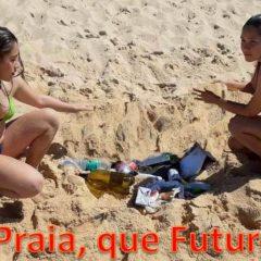 Praia, que Futuro?
