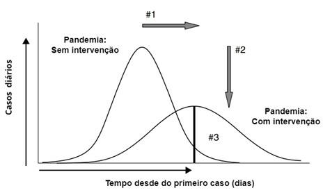 Pandemias: há razões para entrar em pânico?