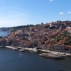 A chave da sustentabilidade no Pestana Vintage Porto Hotel
