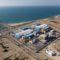 Dessalinização, uma solução para a seca no Algarve?