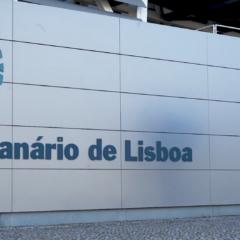 Oceanário de Lisboa: por oceanos nunca navegados