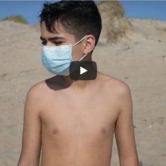 A pandemia mais perigosa, ainda é a ignorância humana.