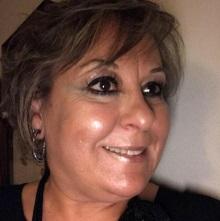 Entrevista à vereadora Cristina Brasete, da Câmara Muncipal de Viseu