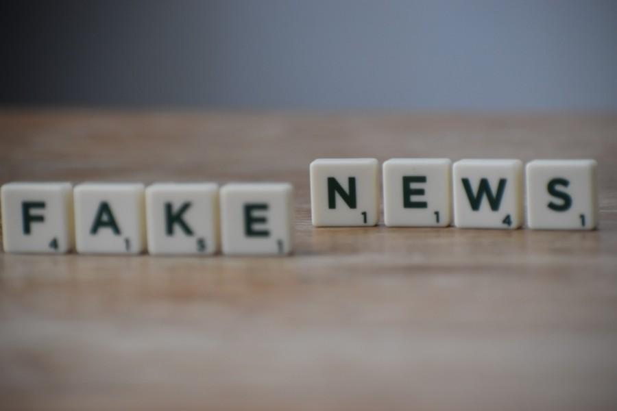 Como é que os negacionistas nos levam a desacreditar a ciência?   Podcast EESPS