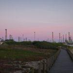 A Refinaria Petrogal fecha portas, e agora?
