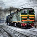 Os transportes: Vantagens e Desvantagens | Podcast EESPS