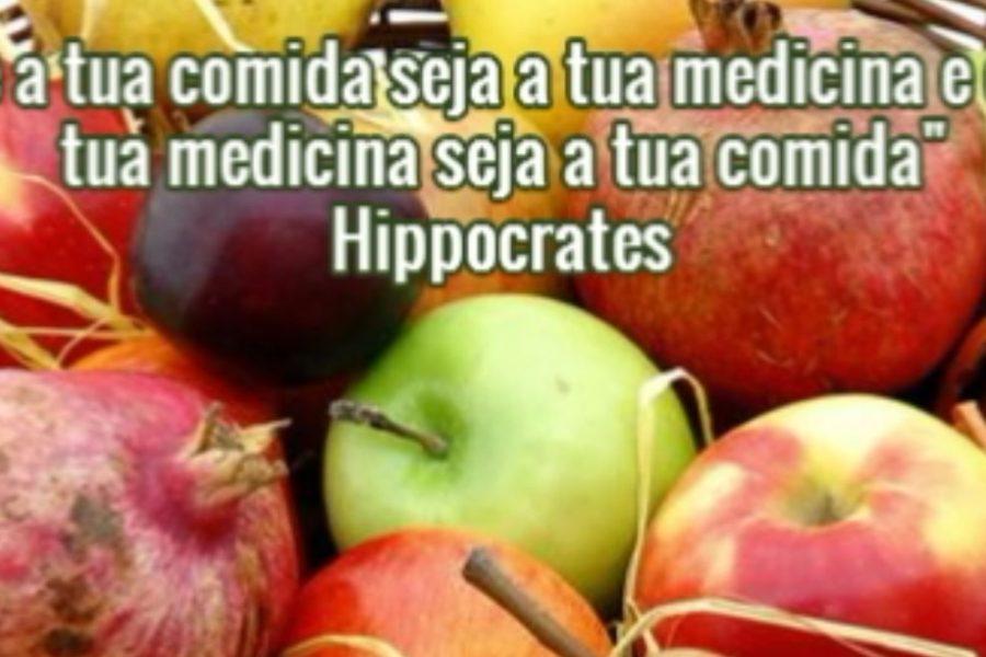Produtos biológicos para uma saúde melhor