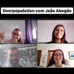 Sobrepopulação humana: fator multiplicador dos problemas da atualidade
