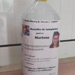 Tampinhas Solidárias e Ecológicas no AE D. Sancho I – Pontével