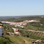 Barrancos-Tomas