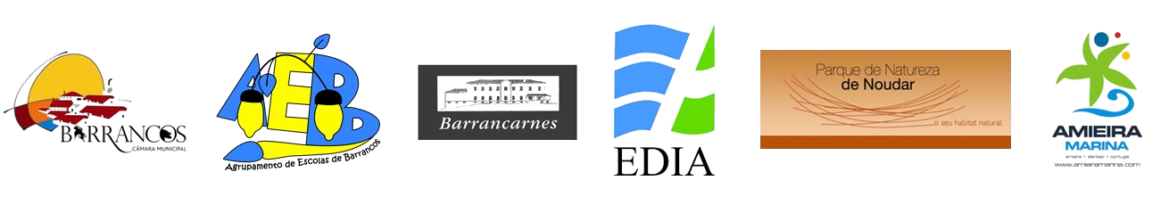 Logos_Noudar