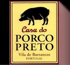 porco-300x278