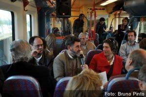 comboio_biodiversidade