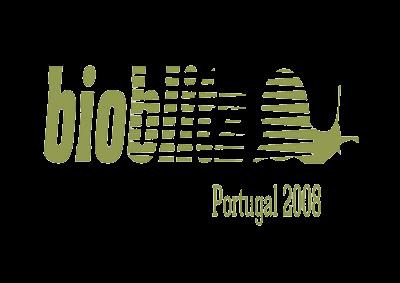 logo-bioblitz