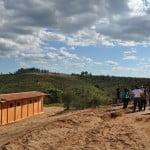 Vale da Sarvinda_um refúgio ecológico