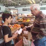 dicas_mercado-300x225
