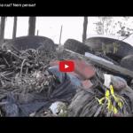 litter less video2